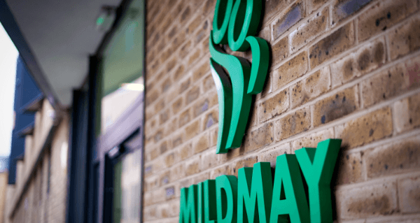 Mildmay takes over as London's primary facility for homeless COVID-19 patients not requiring i