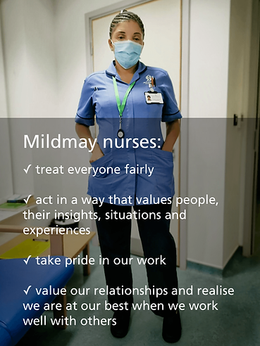 Nurse-Adejoke-Mildmay-nurse-are.png