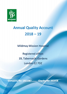 Accounts-2018.19-flat.png