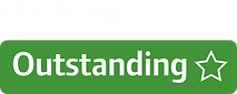 Inspected and Rated Outstanding by CQC
