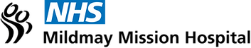 Mildmay Mission Hospital logo