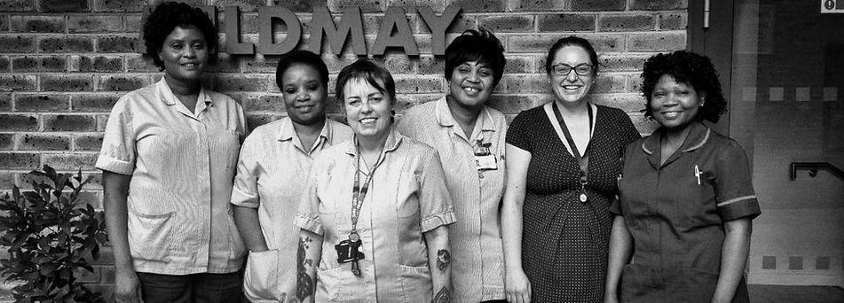 Mildmay-Nurses.jpeg