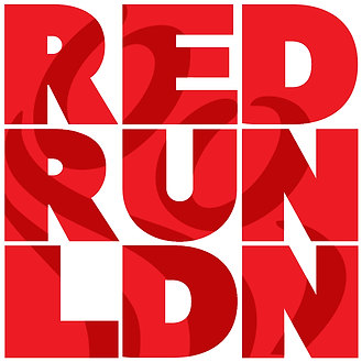 RED RUN London graphic.png