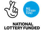 Mildmay receive grant from Awards For All England – part of The Big Lottery