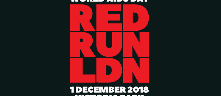 Red Run with Mildmay