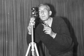 Albert Miller's story