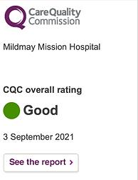 CQC rating 3 Sept 2021.png