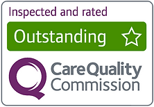 CQC badge with transparency.png