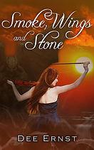 Smoke Wings and Stone - Final Ebook.jpg