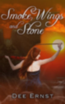 Smoke Wings and Stone - Final Ebook.jpg