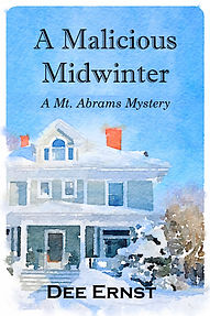 A-Malicious-Midwinter-Kindle.jpg