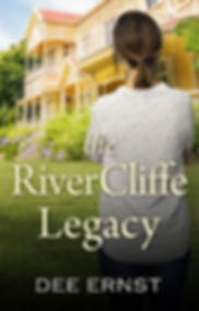 RiverCliffe new cover final.jpg