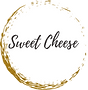 Sweet Cheese logo New.png