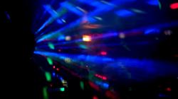 sonorisation/lumières