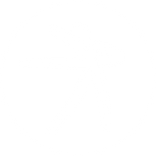 PHF-icon-white.png