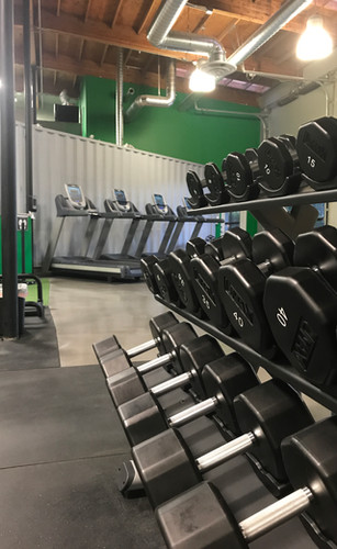 Gym-10.jpeg