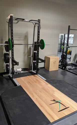 Gym-06.jpg