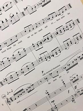 Vocal page 1.jpeg