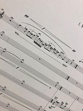 Vocal page 3.jpeg