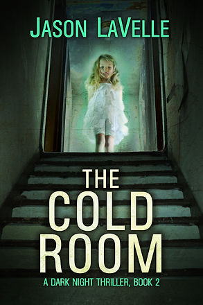 TheColdRoom_Cover_v2forweb.jpg