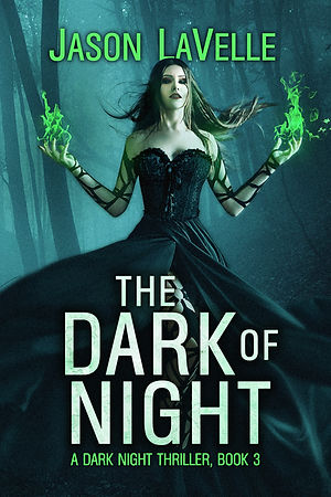 TheDarkOfNight_Cover.jpg