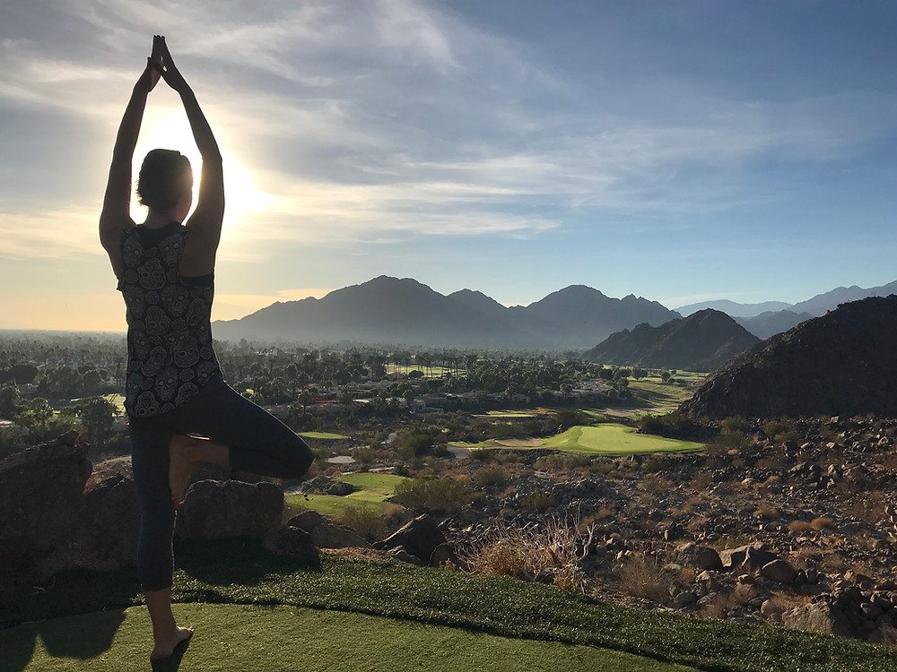 3 Tips to Create Retreats with Jen and We Travel