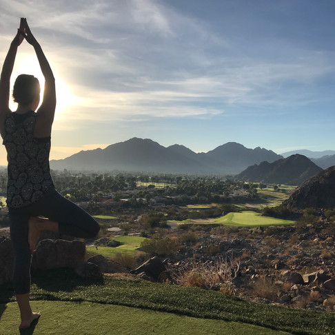 3 Tips to Create Retreats & Experiences Feature with Jen of We Travel