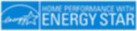 energystar.jpeg