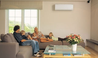 ductless-air-conditioner.jpeg.jpg