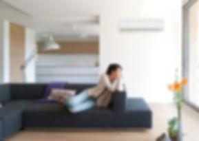 air-conditioning-image-v2.jpg