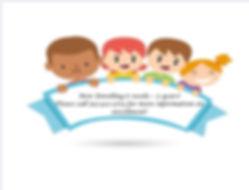 enrolling now image.jpg