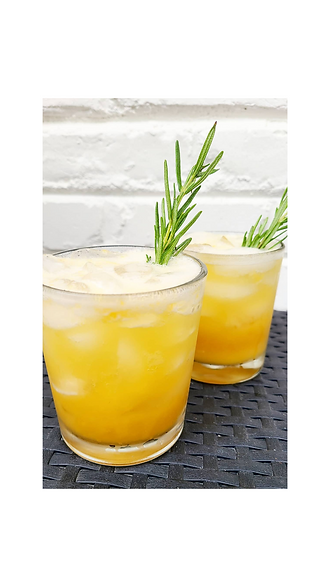 Sorghum Sours