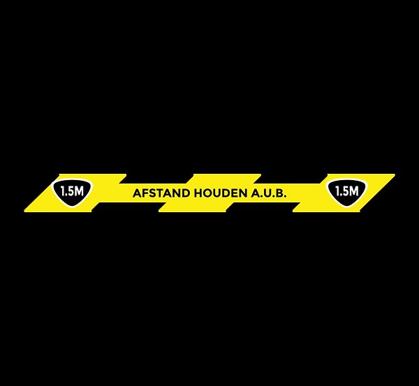 arbo-centrum-vloermarkering-sticker-15-m