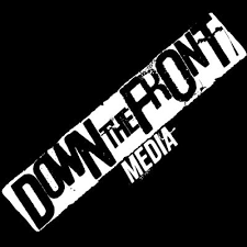 downthe front.png
