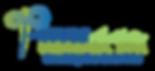 Future Aesthetics Medical Spa Logo.png