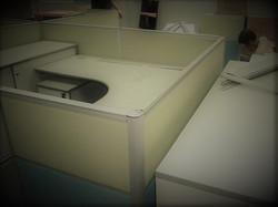 診所醫療器材