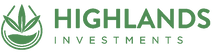 HIGHLANDS INVESTMENT LOGO CTAA.png