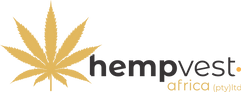 hempvest logo.png
