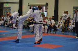 Australian Taekwondo Federation