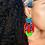 Thumbnail: Nuri Earrings