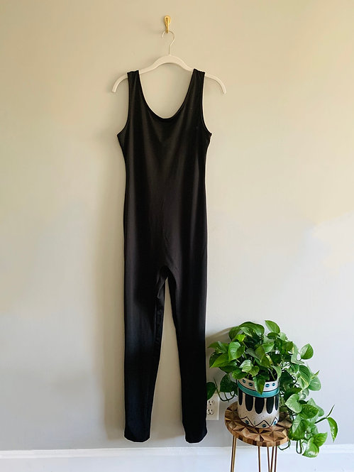 Fashion Nova Jumpsuit - Size XL