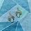 Thumbnail: Mr. Magoo Earrings