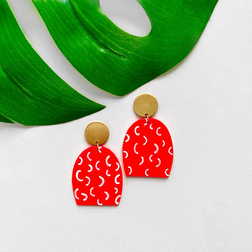 Ariel Earrings