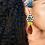 Thumbnail: Indie Earrings