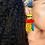 Thumbnail: Koiki Earrings