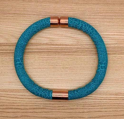 Jazzy (Turquoise)