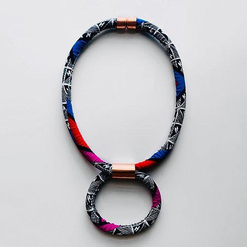Designer - Loophole