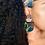 Thumbnail: Safari Earrings