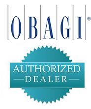 ObagiDealer.png
