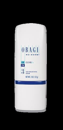 Obagi Nu-Derm Clear (2 oz.)